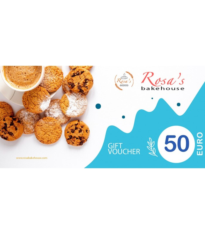 gift-voucher-50