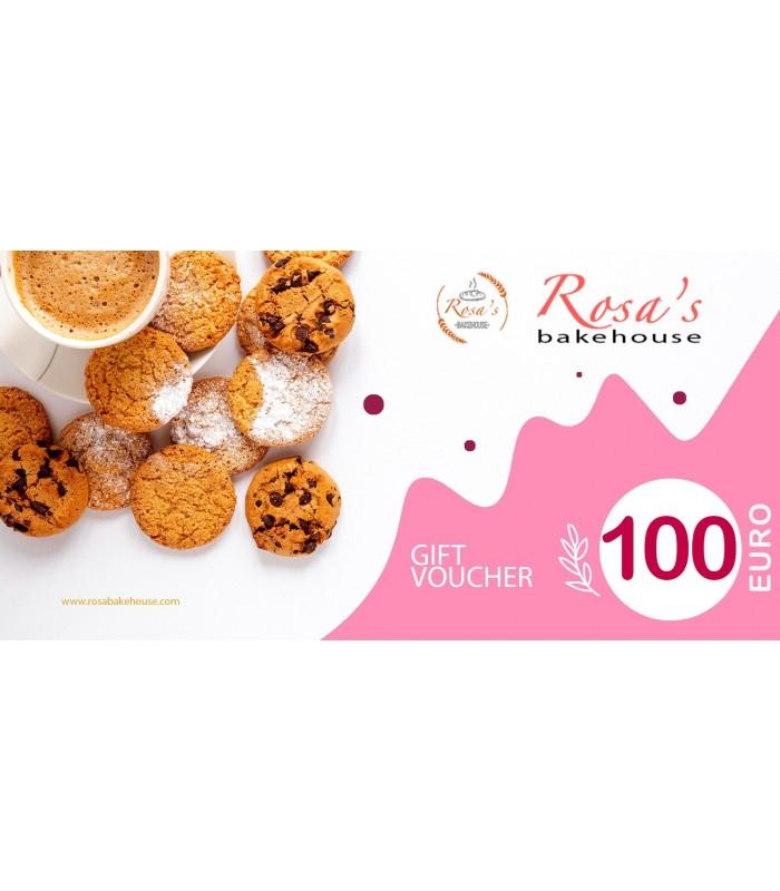 carta-regalo-100