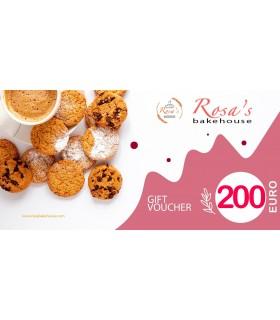 gift-voucher-200